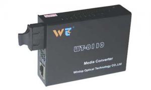 WT-8110SA-11-20