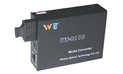 WT-8110GSA-11-20