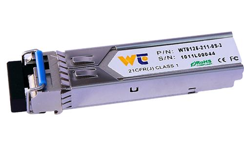 WT-9110/SM/20B/LC/D